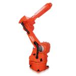 QJAR Industrial Robot