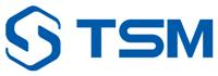 TSM Welding Technnology Sdn. Bhd.